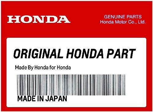 Honda 08F75-MFE-100 Chrome BackrestRear Carrier Mounting Bracket