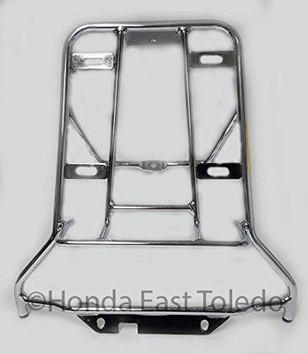 Honda 08L42-GET-100 Rear Carrier