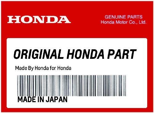 Honda 08L42-KFB-200A Rear Carrier