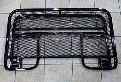 New 1998-2004 Honda TRX 450 TRX450 Foreman ATV Rear Basket Rear Carrier