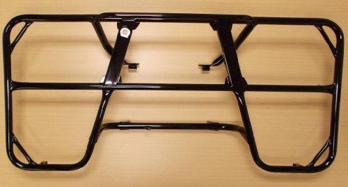 New 2012-2013 Honda TRX 500 TRX500 Foreman ATV OE Rear Rack Rear Carrier