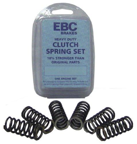 EBC Brakes CSK14 Coil Type Clutch Spring