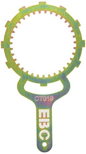 EBC Brakes CT019 Clutch Basket Holding Tool