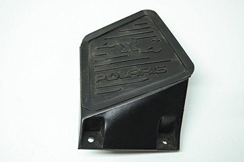 Genuine Polaris Part Number 5431150-070 - SHIELD-CV JOINTLHBLK for Polaris ATV  Motorcycle  Snowmobile or Watercraft