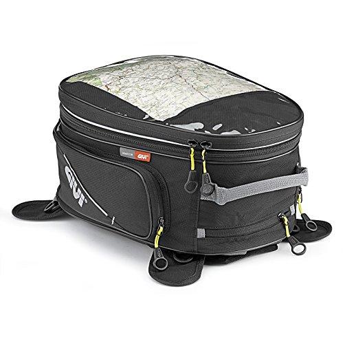 Magnetic Tank Bag Yamaha FZ6 Fazer S2 Givi EA102B 2528 liter