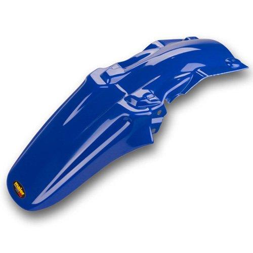 Maier Rear Fender Dark Blue for Yamaha TTR-125 125L 04-07