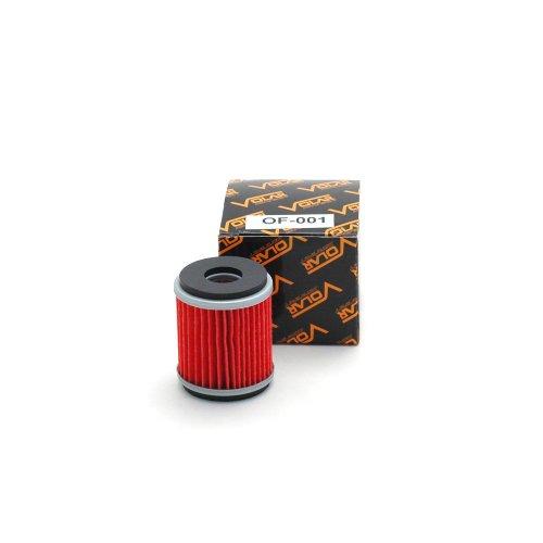2009-2017 Yamaha XT250 Oil Filter
