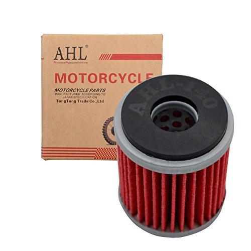 AHL 140 Oil Filter for Yamaha XT250 250 2009-2016