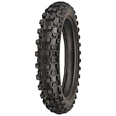 12090x18 Sedona MX880ST IntermediateSoft Terrain Tire for Yamaha YZ450FX 2016-2018