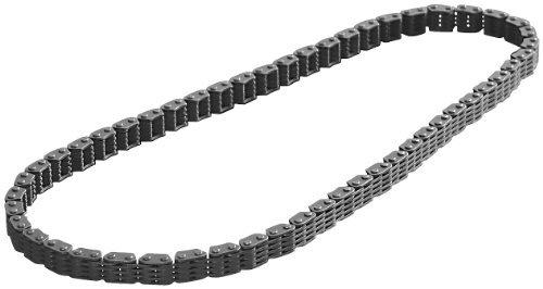 05-13 SUZUKI RMZ450 Wiseco Cam Chain