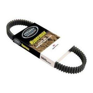 Ultimax UA443 Belt for Suzuki 450500 King Quad 07-14