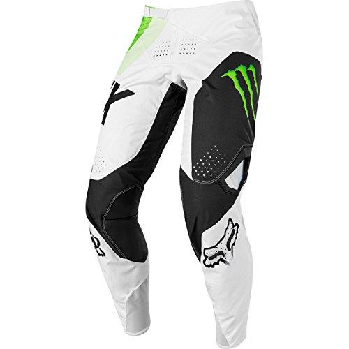 2018 Fox Racing 360 Monster Pro Circuit LE Pants-32