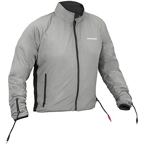 Firstgear Mens Heated Jacket Liner (xl)