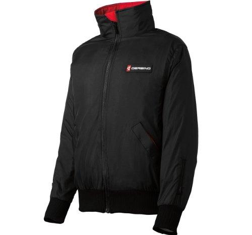 Gerbing 12v Heated Jacket Liner Size Small Regular