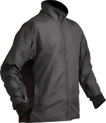 Venture Heated Clothing 12 Volt Heated Jacket Liner - 2x-large/black