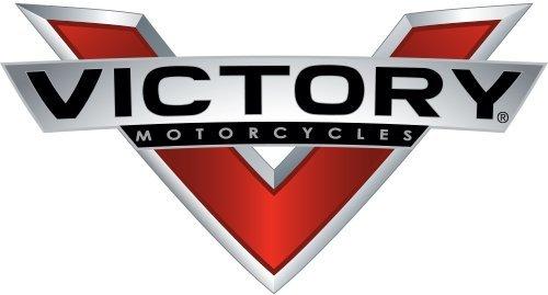 Victory New OEM Motorcycle Left MirrorClassicCruiserTouringVegas