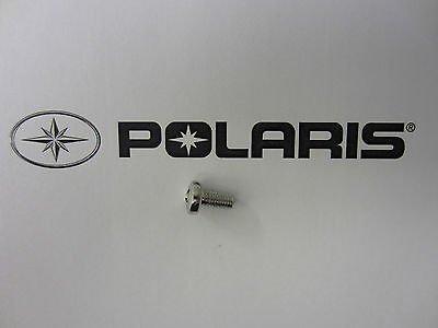 Victory Polaris New OEM Handlebar Screw ClassicCruiserCrossCountryTouring