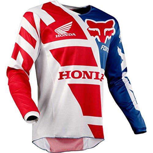 2018 Fox Racing 180 Honda Jersey-M