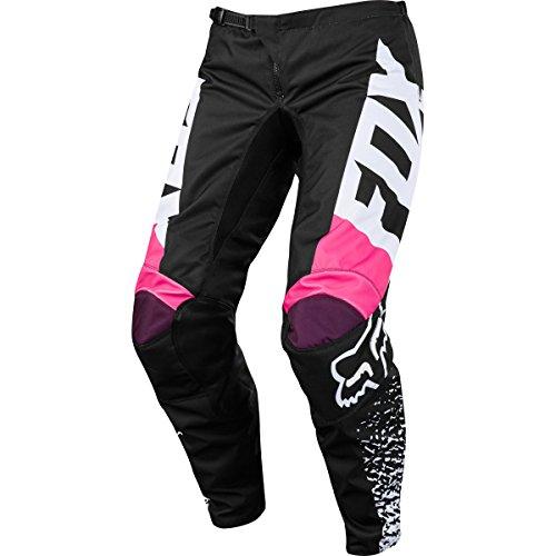 Fox Racing 180 Womens Off-Road Motorcycle Pants - BlackPink  14