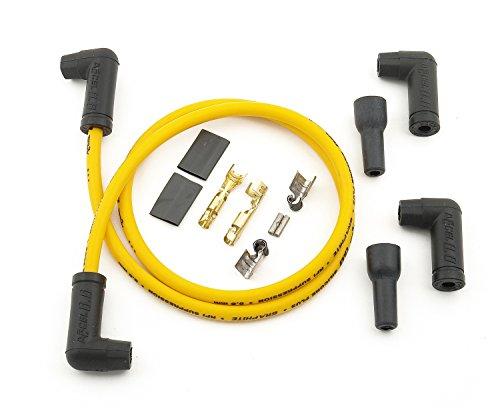 ACCEL 173083 88mm Universal Spark Plug Wire Set