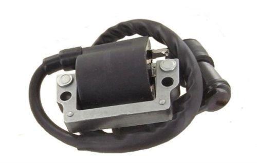 Lumix GC Ignition Coil Module For Yamaha G1 ET250 Golf Kart 1979-1986