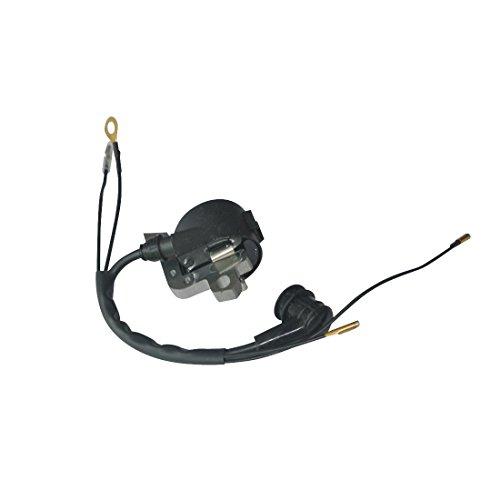 New Ignition Coil Module Fits STIHL FS400 FS450 FS480 Strimmer Brush Cutter Trimmer