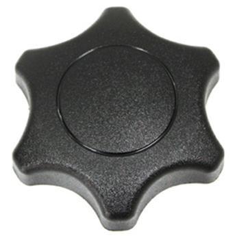 EPI Non-Vented Gas Cap OEM Style EPIGC4