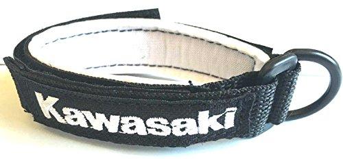 Kawasaki Jet Ski JS550 440 550SX 650SX 750SX SXR Lanyard Floating Wrist Band