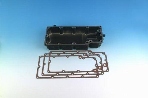 James Gasket Transmission Oil Pan Gasket JGI-26077-99