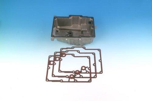 James Gasket Transmission Oil Pan Gasket - Paper JGI-26072-99