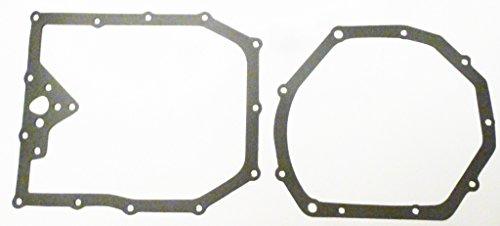 M-G 330797-21 Clutch Cover  Oil Pan Gasket for Suzuki Katana GSX750 GSX 750