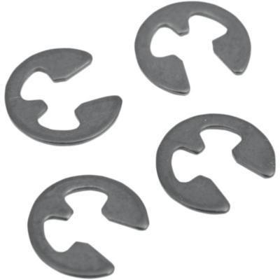 Mikuni Needle Jet E-rings for HSR4548