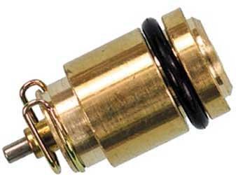 Mikuni Needle and Seat Valves - 20 786-46001-20