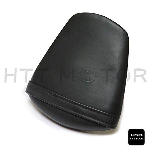 XKMT Group Rear Passenger Seat Pillion For Suzuki GSXR 600 750 2011-2014 K11 GSX-R 750 2012