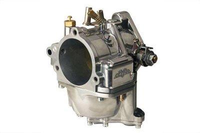 Ultima Performance Carburetor Kit