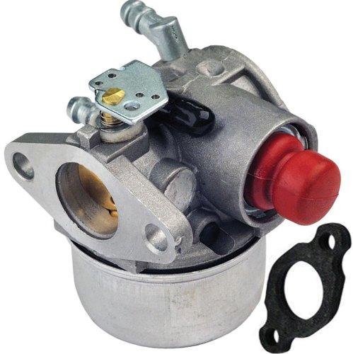 Tecumseh Carburetor Fits Models OHH60-71209E OHH60-71210D OHH60-71211D