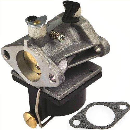 Tecumseh Carburetor Fits Models OV358EA-206940F OV358EA-206940G OV358EA-206941F