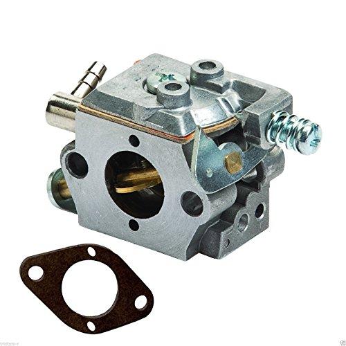 Tecumseh Carburetor Fits Models TM049XA-3608B TM049XA-3608C TM049XA-3608D