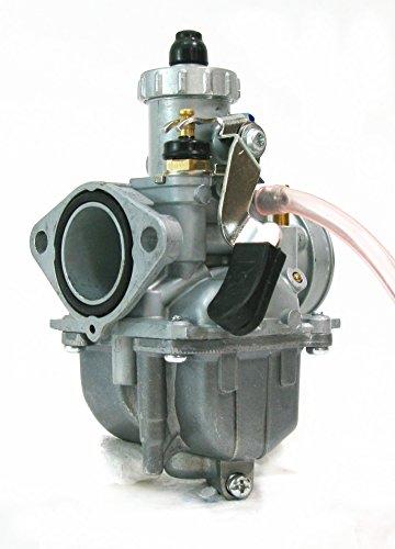 MIKUNI Carburetor for Honda ATV ATC200 ATC200S ATC200X ATC200E ATC185 ATC185S