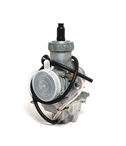MIKUNI Carburetor for Yamaha YZ85 YZ 85 Carb NEW