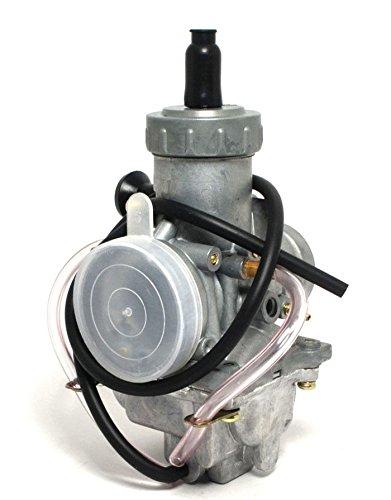 NEW MIKUNI Carburetor for Kawasaki KX80 KX 80 Carb