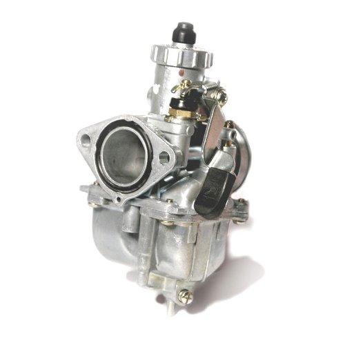 PitsterPro PP-Mik-22-Carb 22mm Mikuni Carburetor