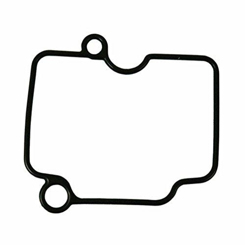 XLJOY Carb Float Bowl Rubber Seal Gasket for Mikuni Carburetor VM22-3847 Pit Dirt Bike