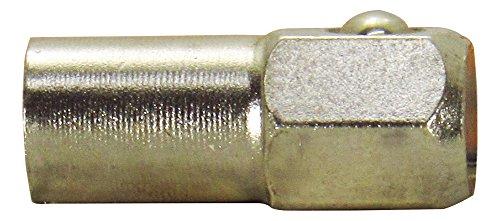 Pit Posse PP2821C D-Shape 90 Degree Bit Replacement for Carburetor Tool PP2821