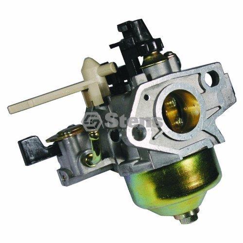 Replacement Carburetor For Honda 16100-ZE3-V01