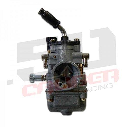 Replacement Carburetor for KTM 50cc Pit Bikes 2002-Current SX SX Mini SX Junior 4214-A7