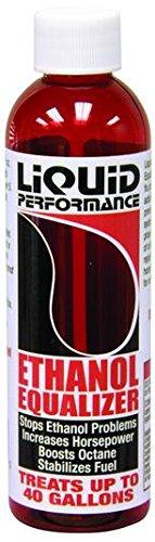 Liquid Performance Racing Ethanol Equalizer - 1gal 0819