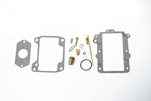 1985 1986 Suzuki QuadRacer 250R LT250R Carburetor Repair Kit Carb Kit