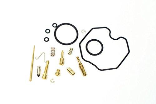 1994 1995 1996 Honda Fourtrax TRX200D Type II Carburetor Repair Kit Carb Kit
