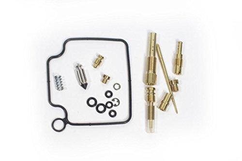 2005 2006 2007 2008 2009 Honda Foreman 500 TRX500 Carburetor Repair Kit Carb Kit